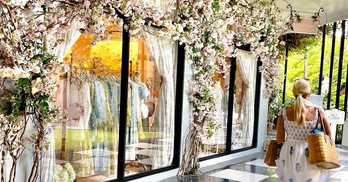 Shopping-Royal-Poinciana-Plaza