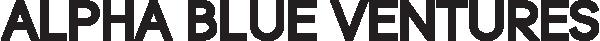 Alpha Blue Ventures - Forte on Flagler