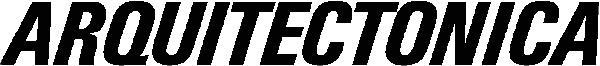 Arquitectonica Logo - Forte on Flagler
