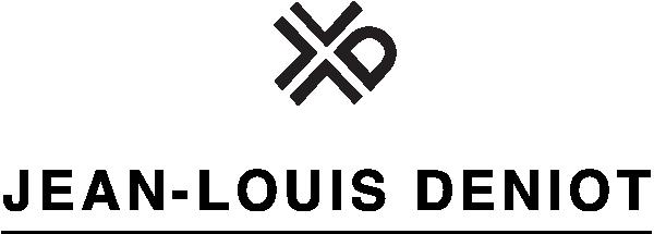 Jean - Louis Deniot Logo - Forte on Flagler
