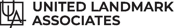 United Landmark Logo - - Forte on Flagler